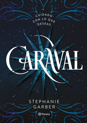 Caraval image