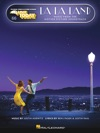 La La Land Songbook
