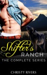 Shifters Ranch The Complete Series
