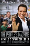 The Peoples Machine