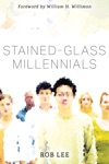 Stained-Glass Millennials