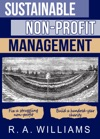 Sustainable Non-Profit Management