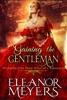Historical Romance: Gaining The Gentleman A Duke's Game Regency Romance