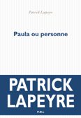 Download and Read Online Paula ou personne