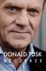 Donald Tusk - Szczerze artwork