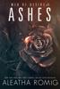 Aleatha Romig - Ashes artwork