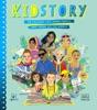 Kidstory