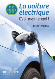 La voiture électrique (version canadienne)