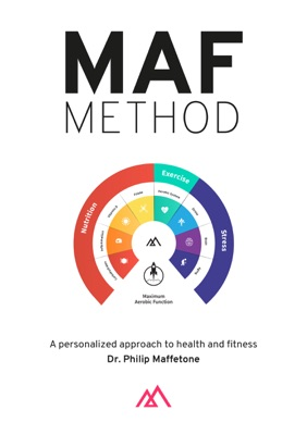 The MAF Method: A Personalized Approach to Health and Fitness