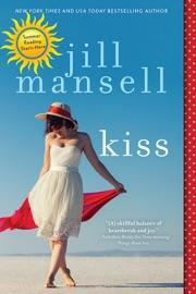 Kiss PDF Download