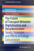 The Future Of Transport Between Digitalization And Decarbonization