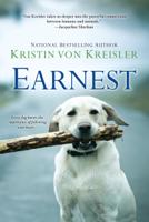 Kristin von Kreisler - Earnest artwork