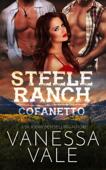 Steele Ranch, cofanetto della serie completa