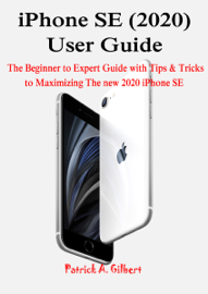 iPhone SE (2020) User Guide