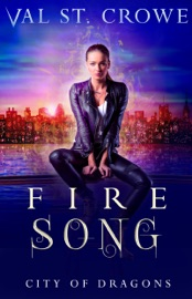 Fire Song PDF Download