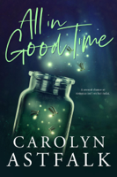 All in Good Time ebook Download