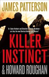 Killer Instinct PDF Download