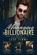 Managing the Billionaire Box Set Books #1-3