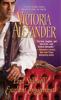 Victoria Alexander - Lord Stillwell's Excellent Engagements Grafik