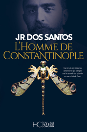 L'homme de Constantinople Par L'homme de Constantinople