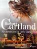 Barbara Cartland - Poskromienie lady Lorindy - Ponadczasowe historie miłosne Barbary Cartland artwork