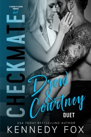 Checkmate: Drew & Courtney PDF Download