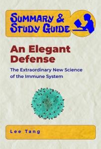 Summary & Study Guide - An Elegant Defense