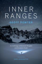 Inner Ranges
