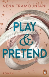 Download Play & Pretend
