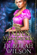 The Lady's Masquerade (A Regency Romance Book)