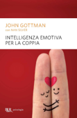 Intelligenza emotiva per la coppia Book Cover
