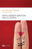 Intelligenza emotiva per la coppia Book Cover