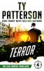 Ty Patterson - Terror artwork