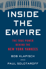 Inside the Empire PDF Download