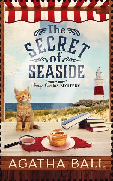The Secret of Seaside
