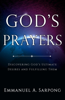 Emmanuel A. Sarpong - God's Prayers artwork