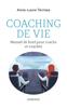 Anne-Laure Terrisse - Coaching de vie artwork