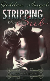Stripping the Sub PDF Download