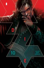 Die #10