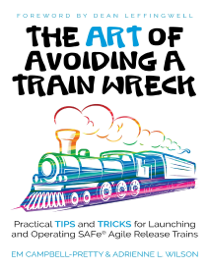 The Art of Avoiding a Train Wreck