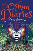 The Oshun Diaries