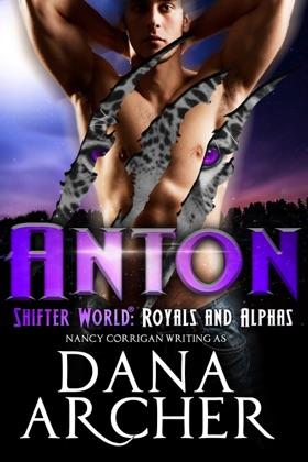 Anton image