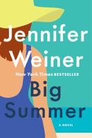 Big Summer ebook Download