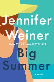 Big Summer PDF Download