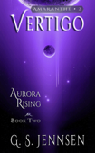 Vertigo (Aurora Rising Book Two)