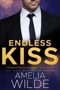 Endless Kiss