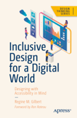 Inclusive Design for a Digital World