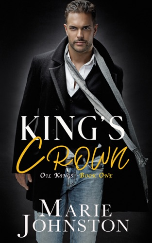 King's Crown E-Book Download