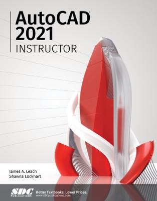 AutoCAD 2021 Instructor