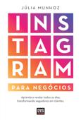 Instagram para Negócios Book Cover